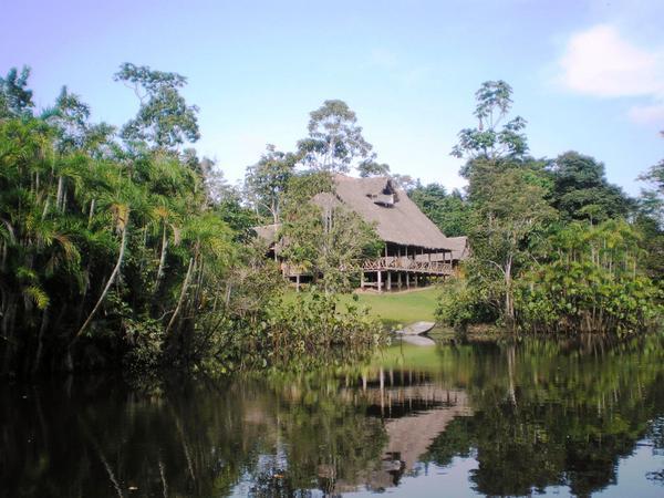 1145856-Yuturi-Lodge-1
